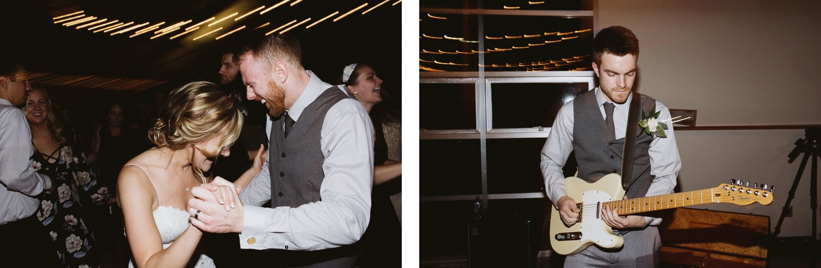 daniel-emily-53 PICKERING BARN WEDDING