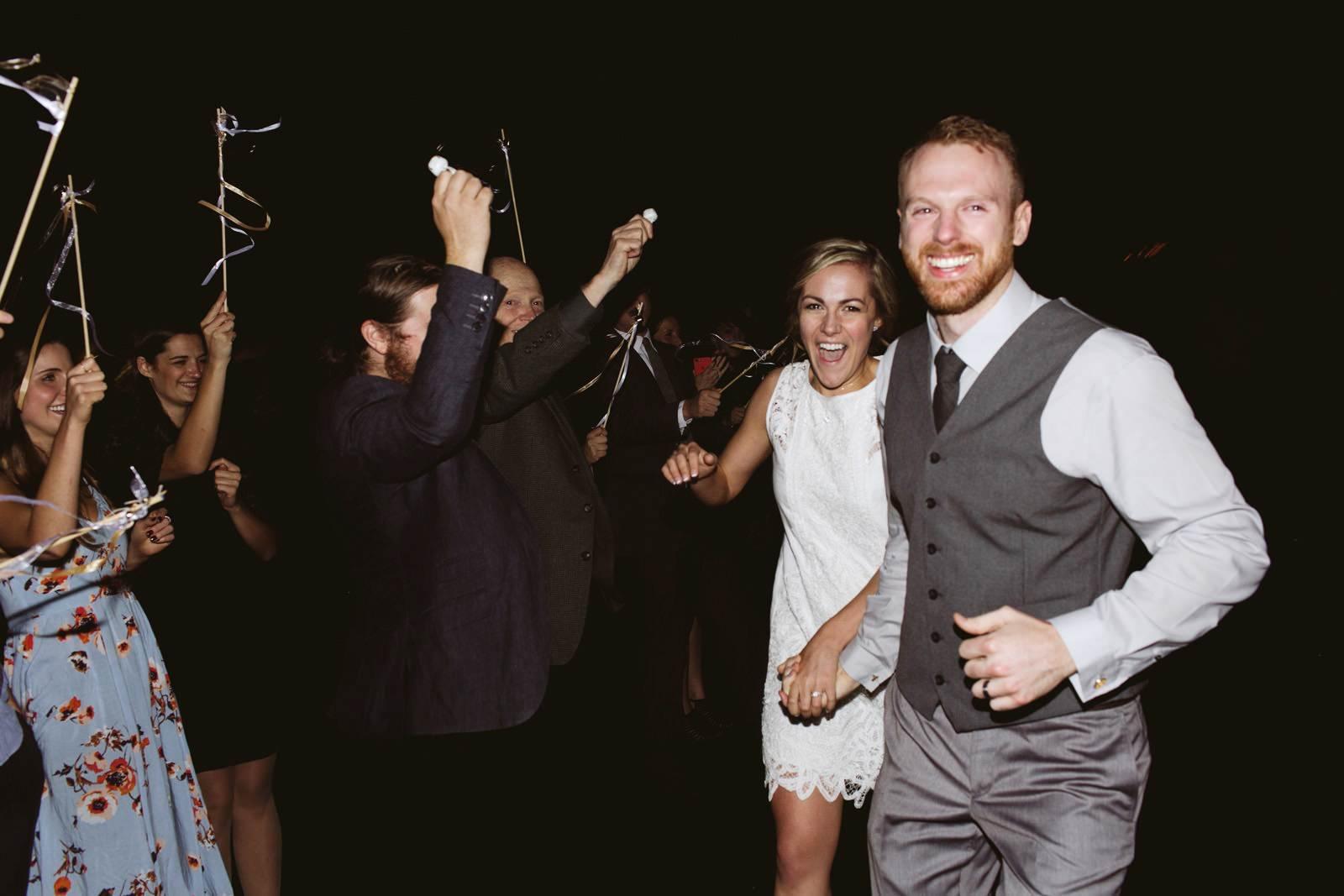 daniel-emily-54 PICKERING BARN WEDDING