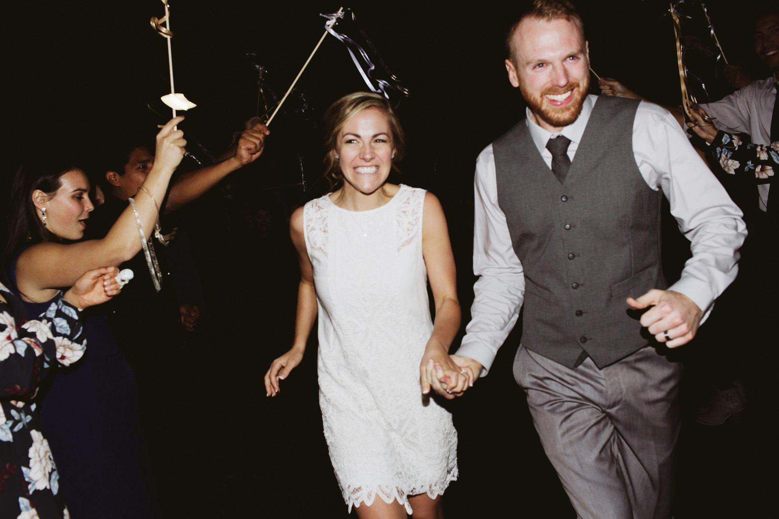 daniel-emily-55 PICKERING BARN WEDDING