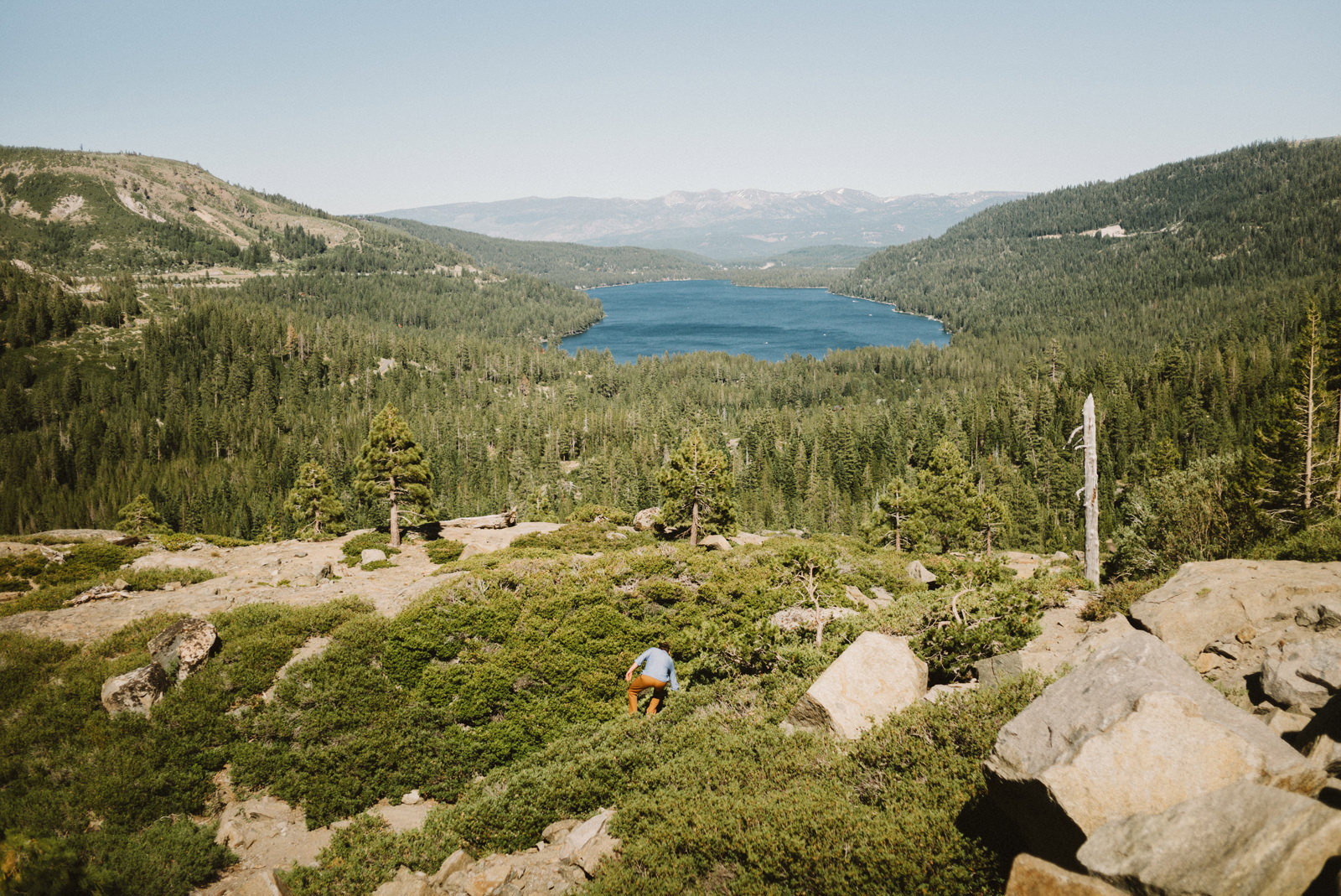 lake-tahoe-elopement-017 LAKE TAHOE ELOPEMENT