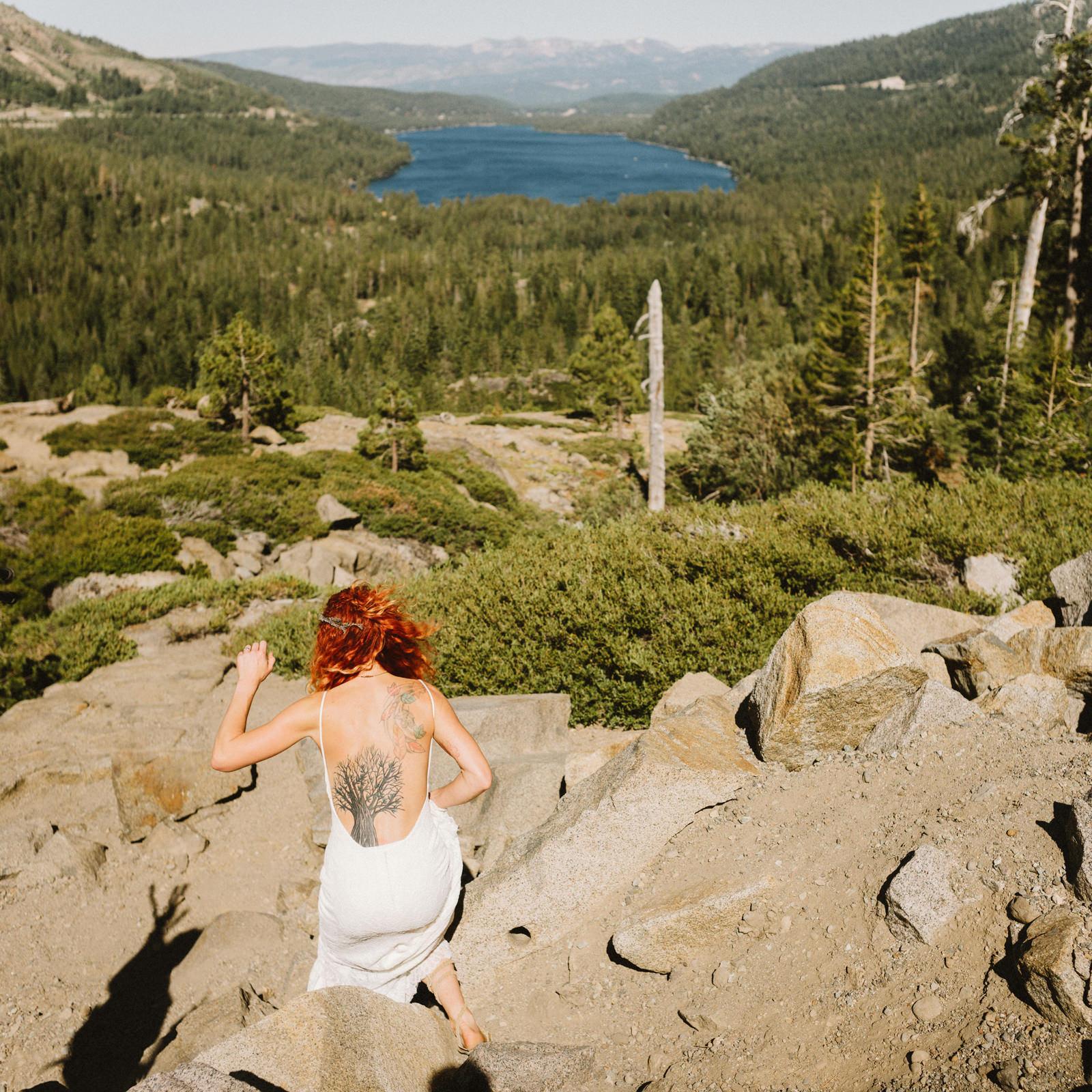 lake-tahoe-elopement-019 LAKE TAHOE ELOPEMENT