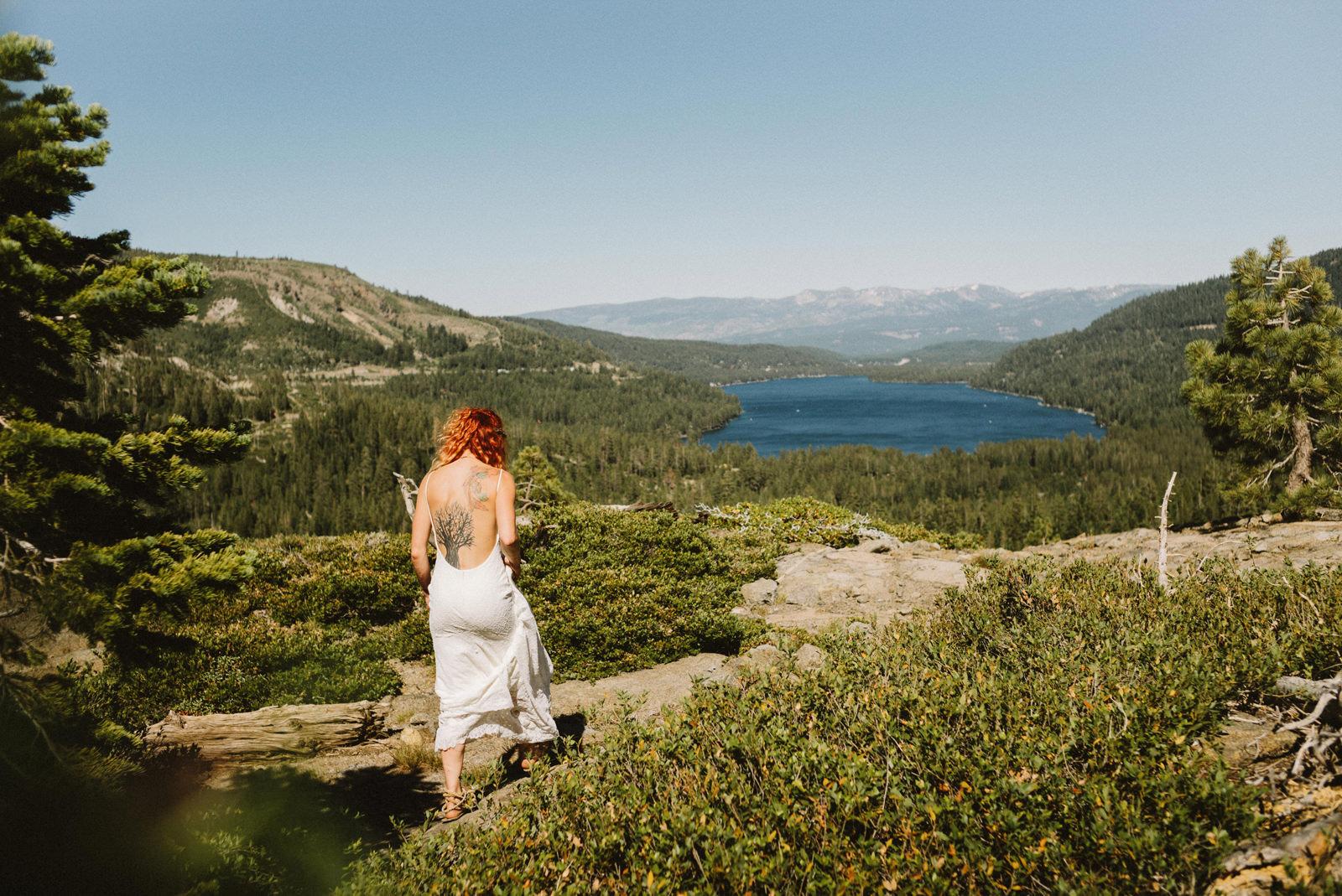 lake-tahoe-elopement-021 LAKE TAHOE ELOPEMENT