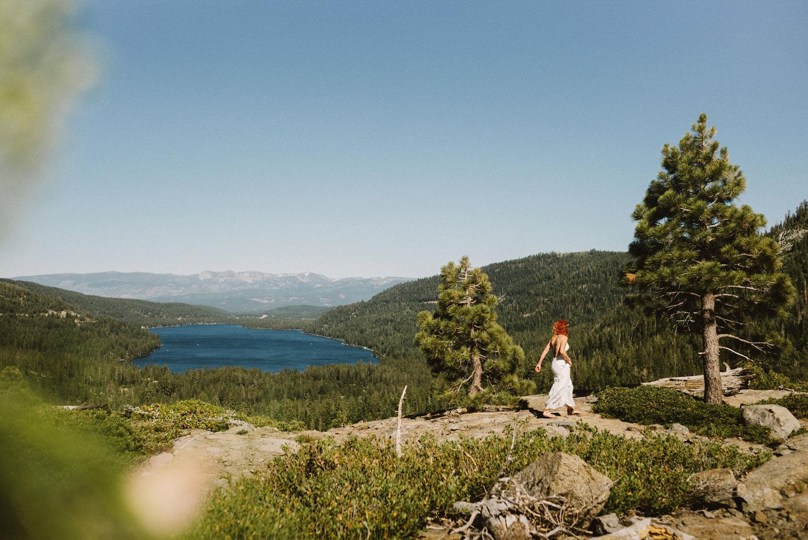 lake-tahoe-elopement-022 LAKE TAHOE ELOPEMENT