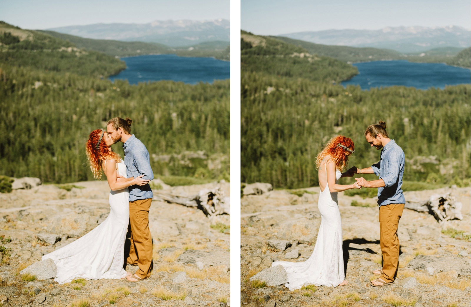 lake-tahoe-elopement-029 LAKE TAHOE ELOPEMENT