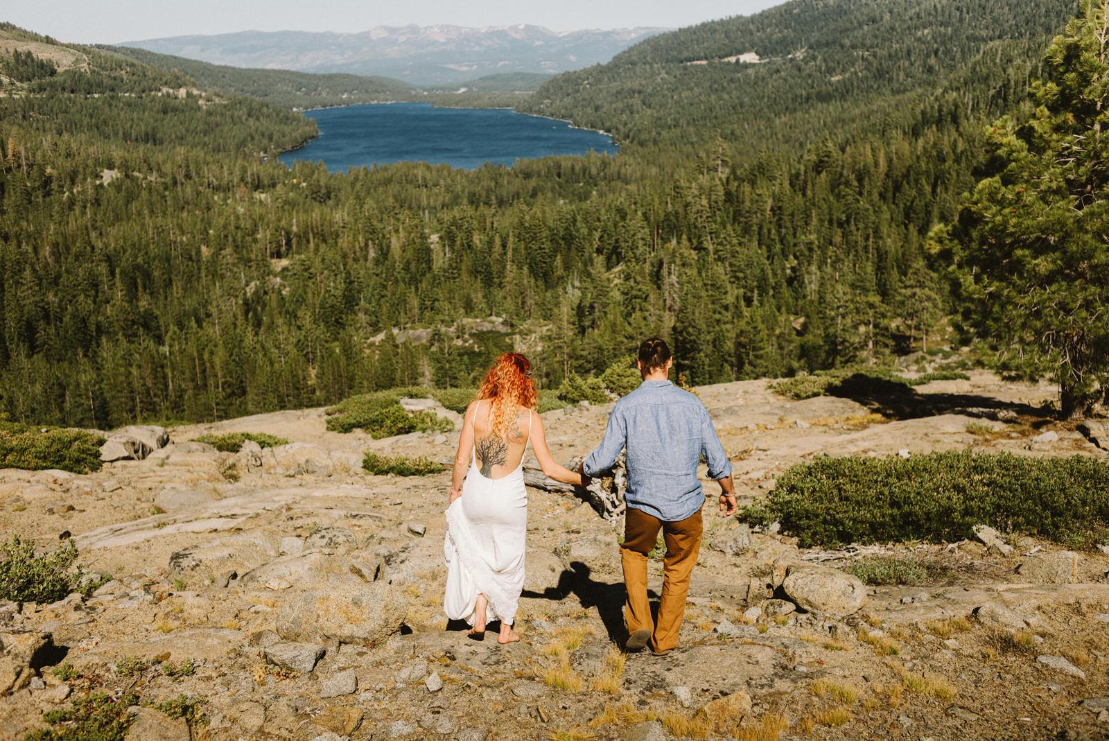 lake-tahoe-elopement-031 LAKE TAHOE ELOPEMENT