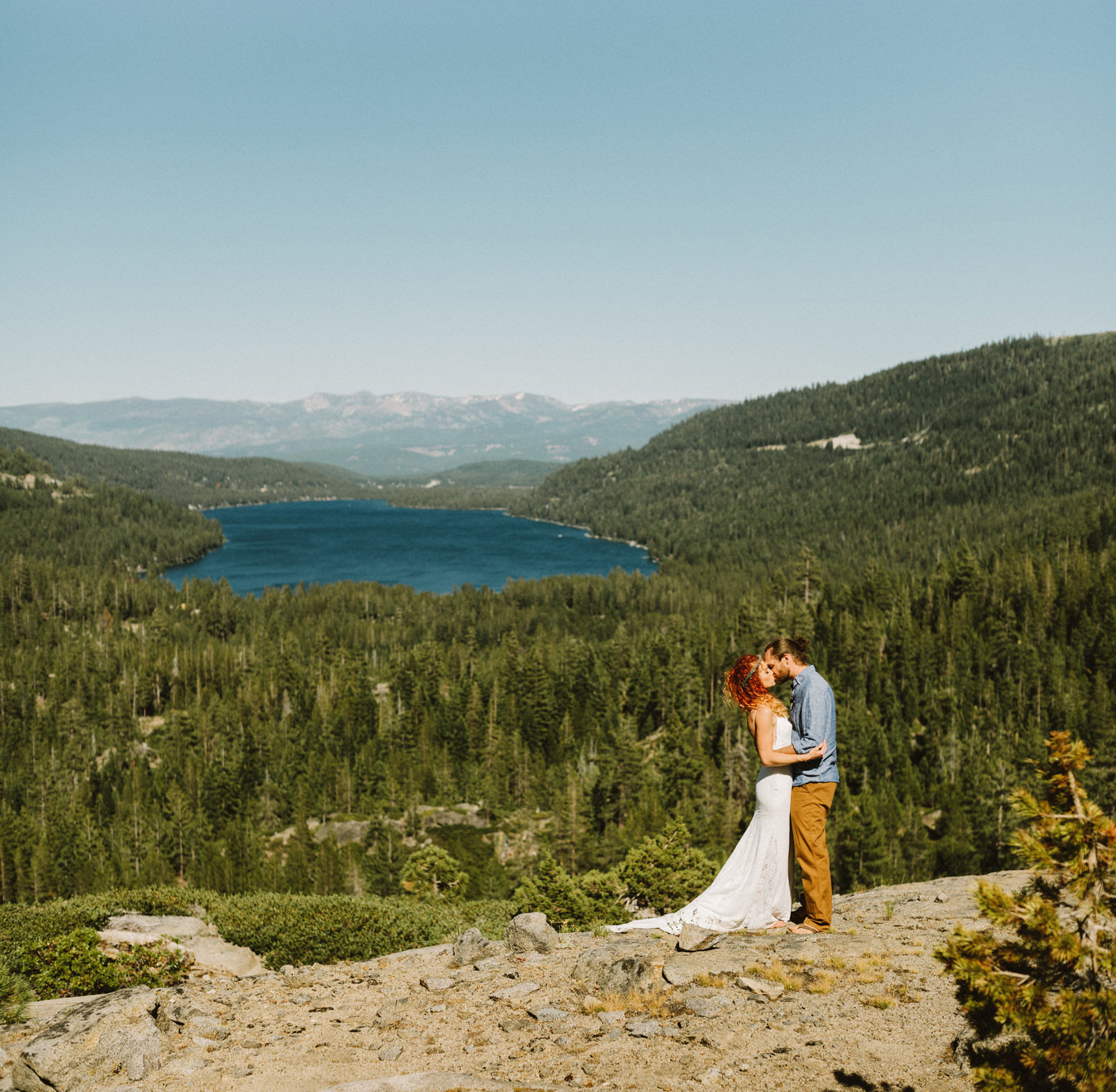 lake-tahoe-elopement-033 LAKE TAHOE ELOPEMENT