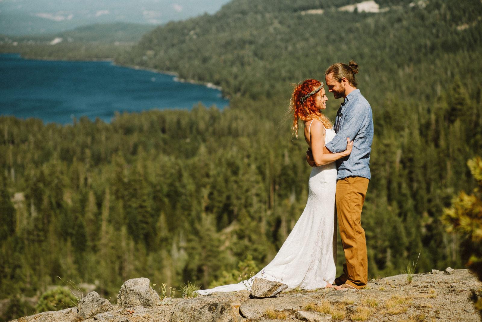 lake-tahoe-elopement-034 LAKE TAHOE ELOPEMENT