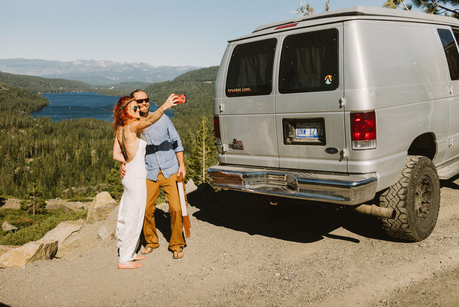 lake-tahoe-elopement-039 LAKE TAHOE ELOPEMENT