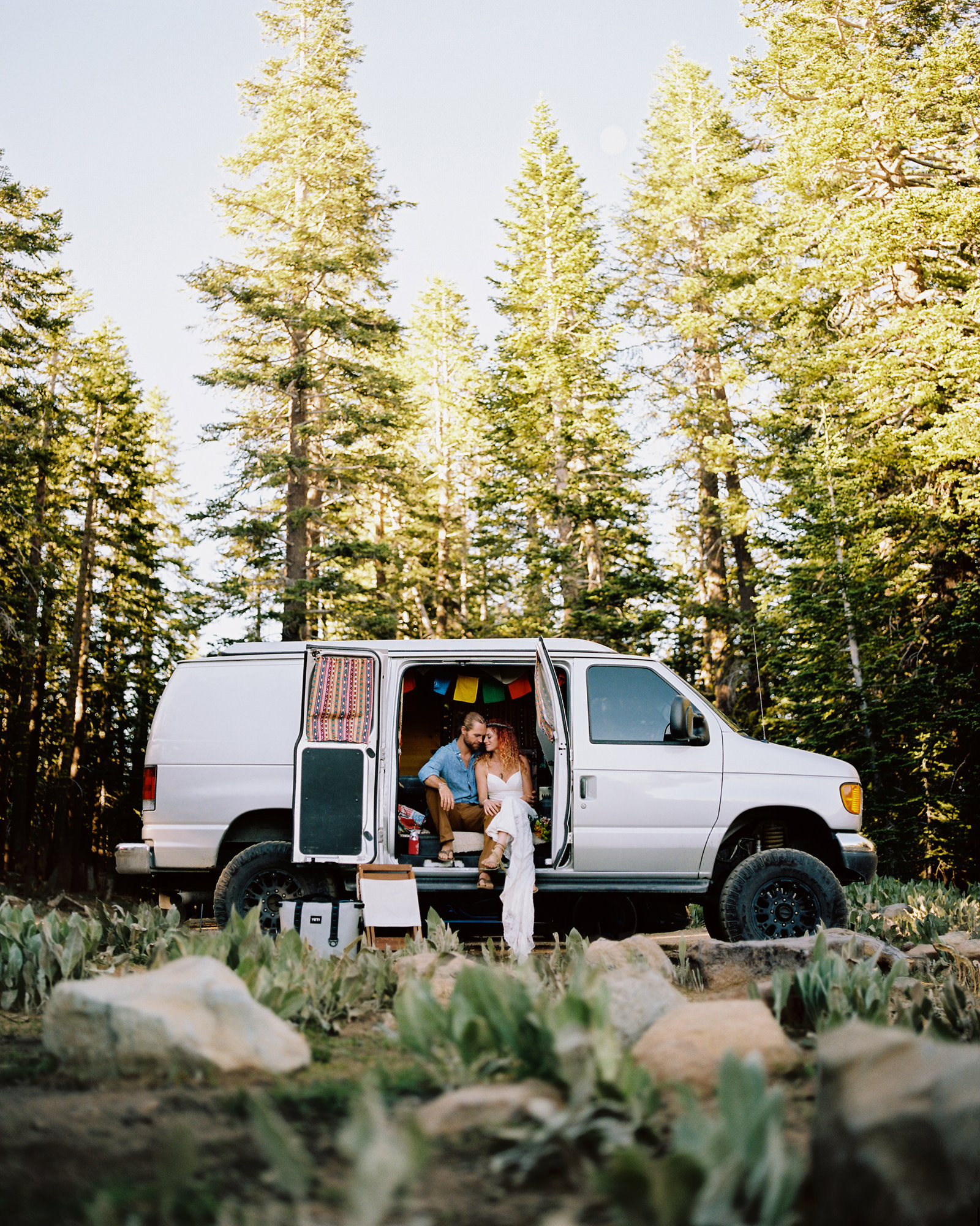 lake-tahoe-elopement-041 LAKE TAHOE ELOPEMENT
