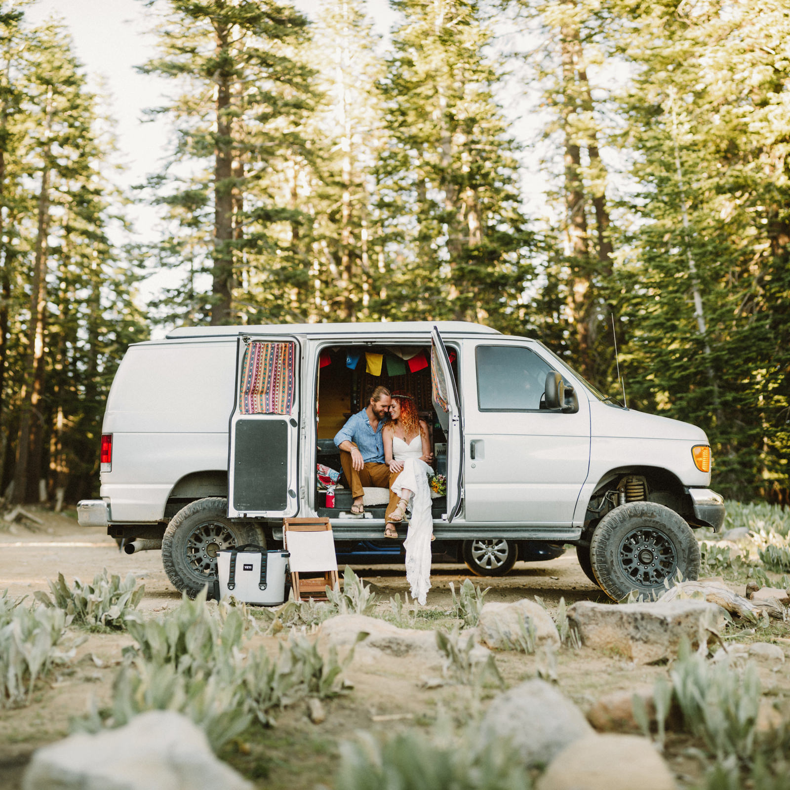 lake-tahoe-elopement-043 LAKE TAHOE ELOPEMENT