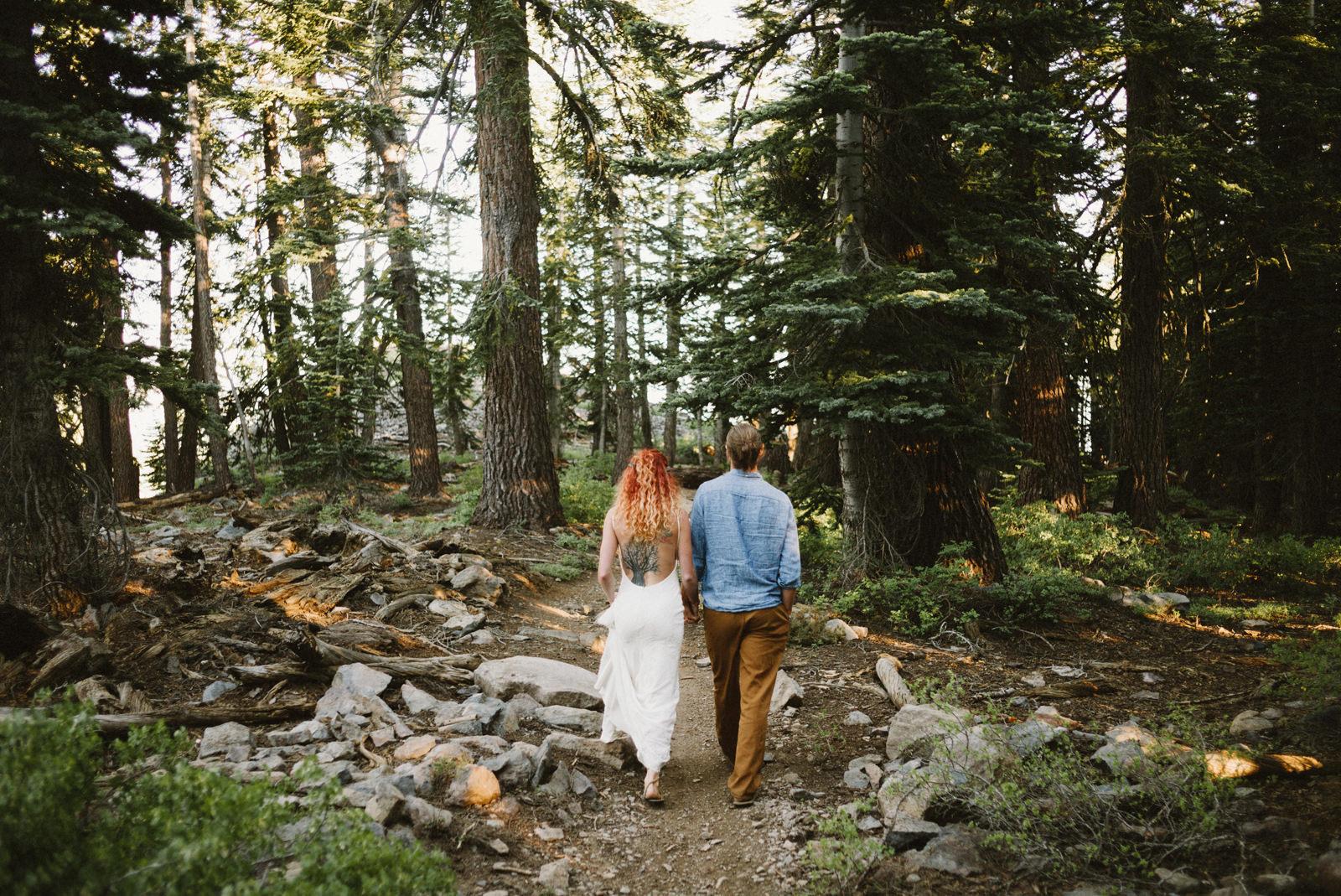 lake-tahoe-elopement-051 LAKE TAHOE ELOPEMENT