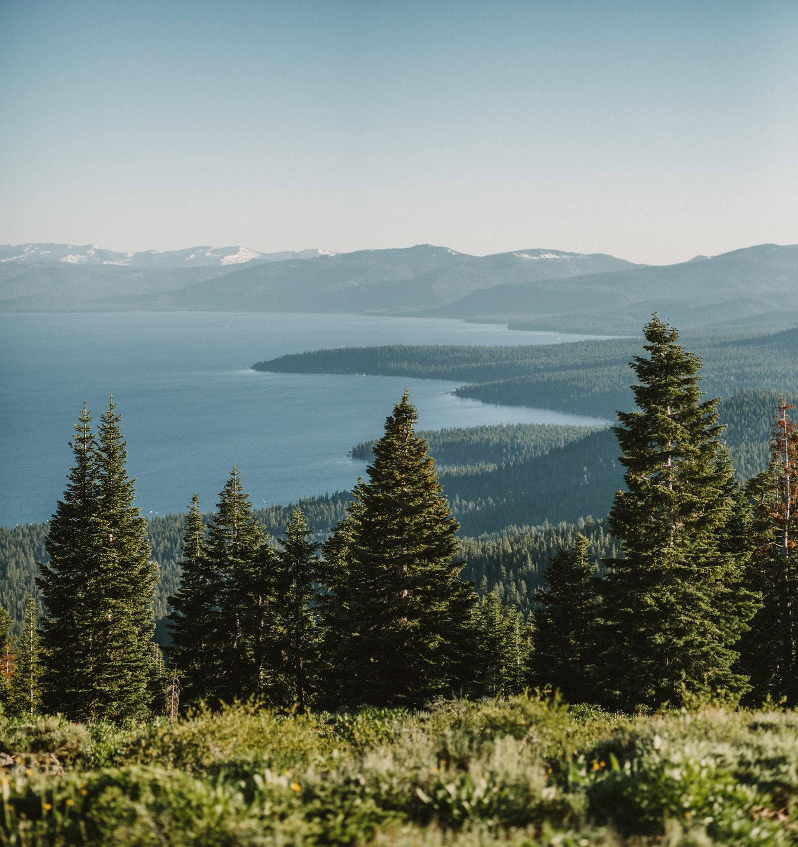 lake-tahoe-elopement-055 LAKE TAHOE ELOPEMENT