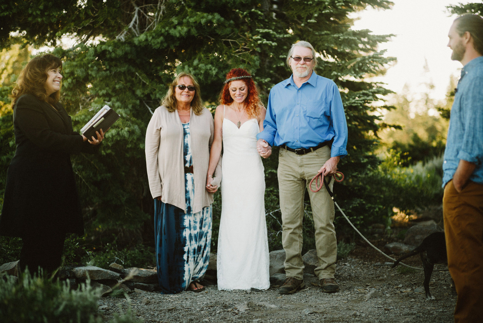 lake-tahoe-elopement-061 LAKE TAHOE ELOPEMENT