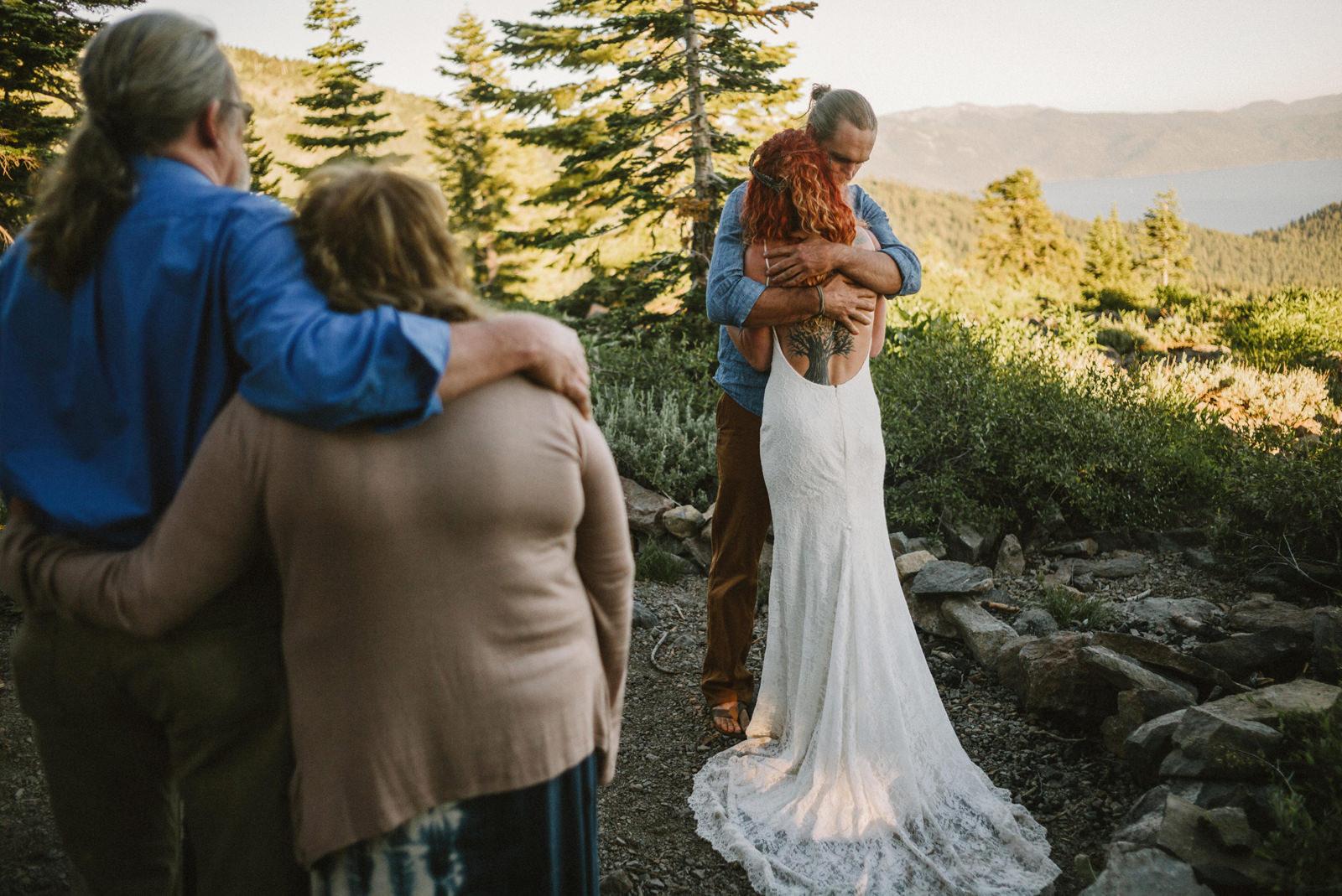 lake-tahoe-elopement-065 LAKE TAHOE ELOPEMENT
