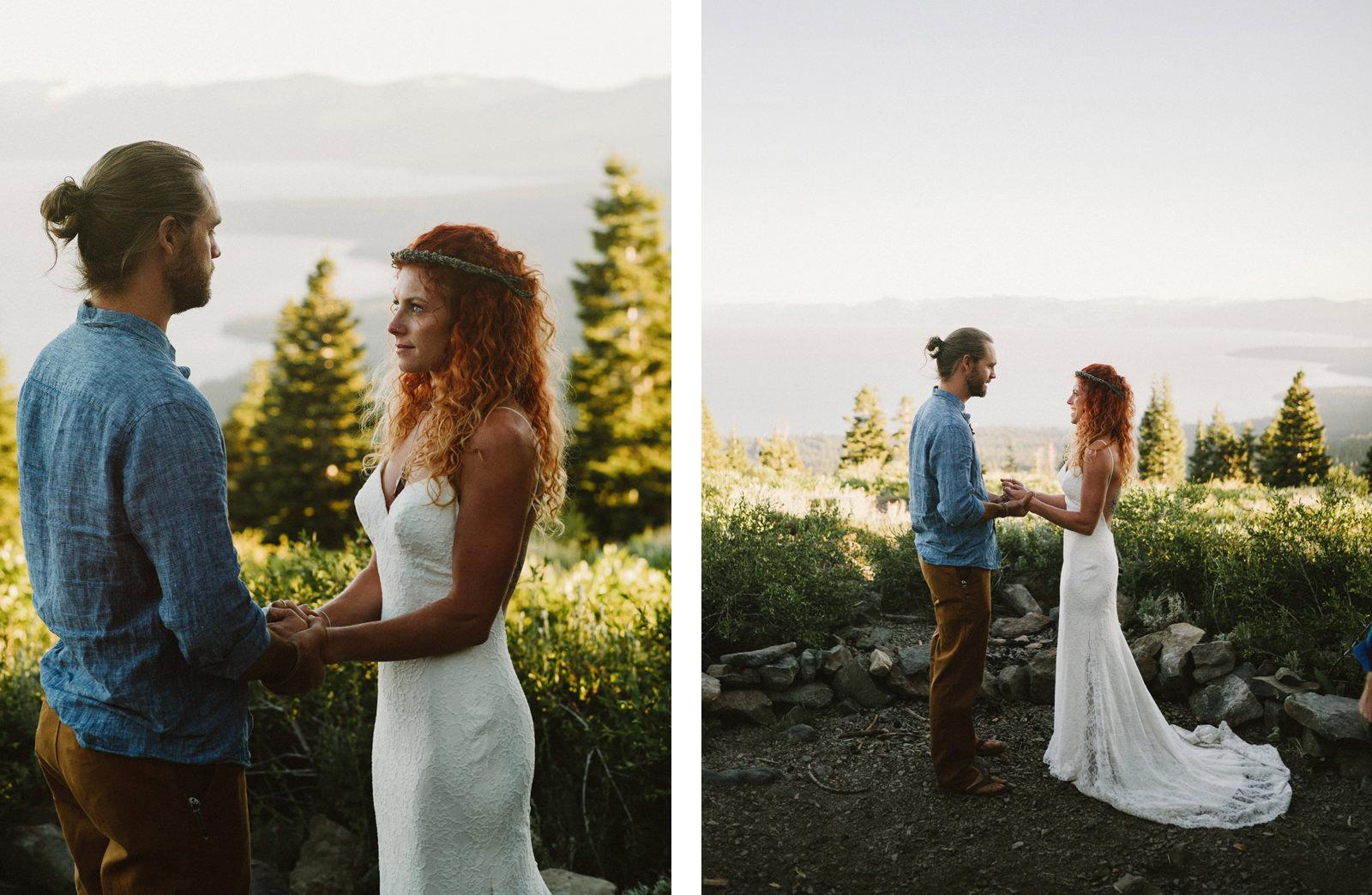 lake-tahoe-elopement-083 LAKE TAHOE ELOPEMENT