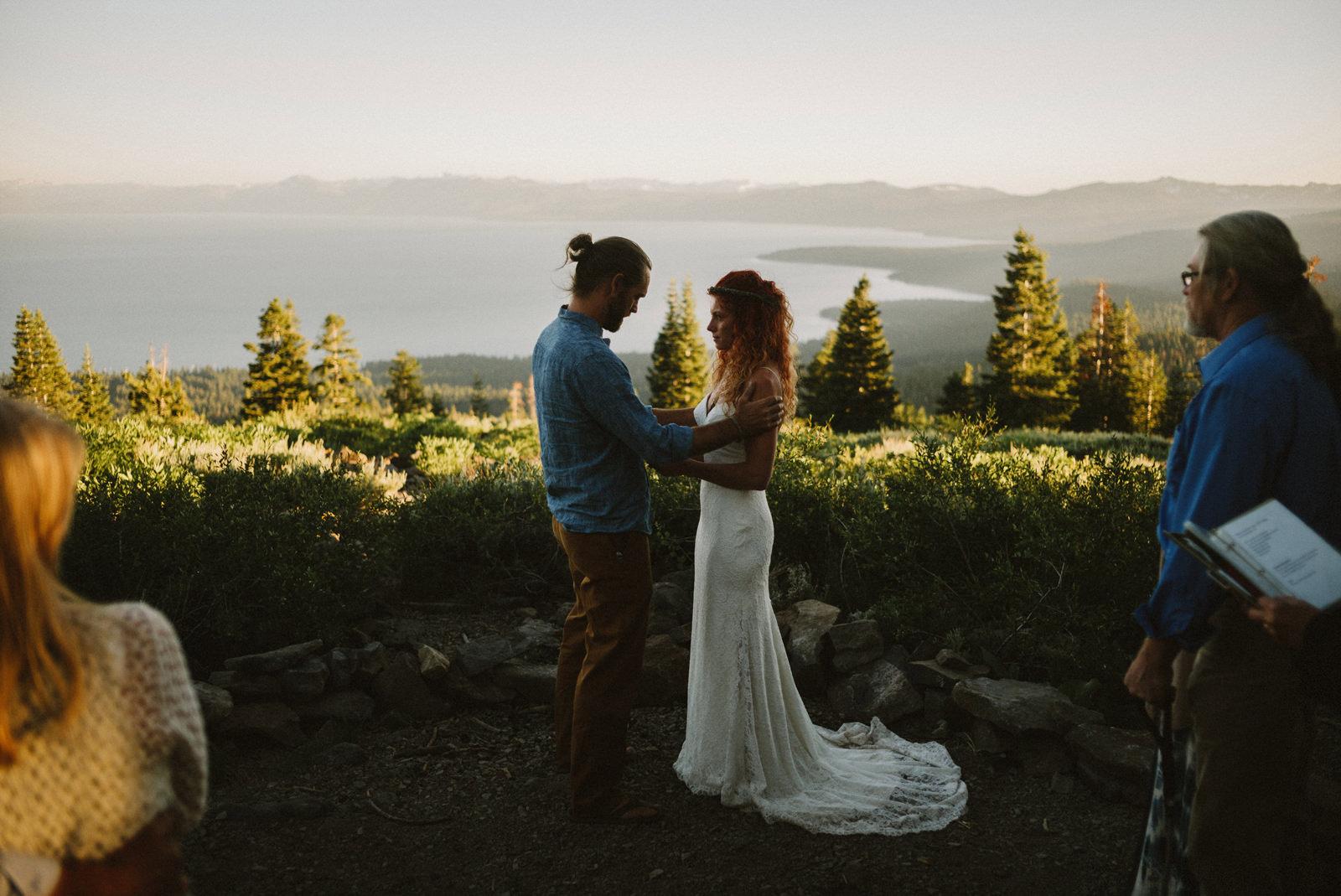 lake-tahoe-elopement-087 LAKE TAHOE ELOPEMENT