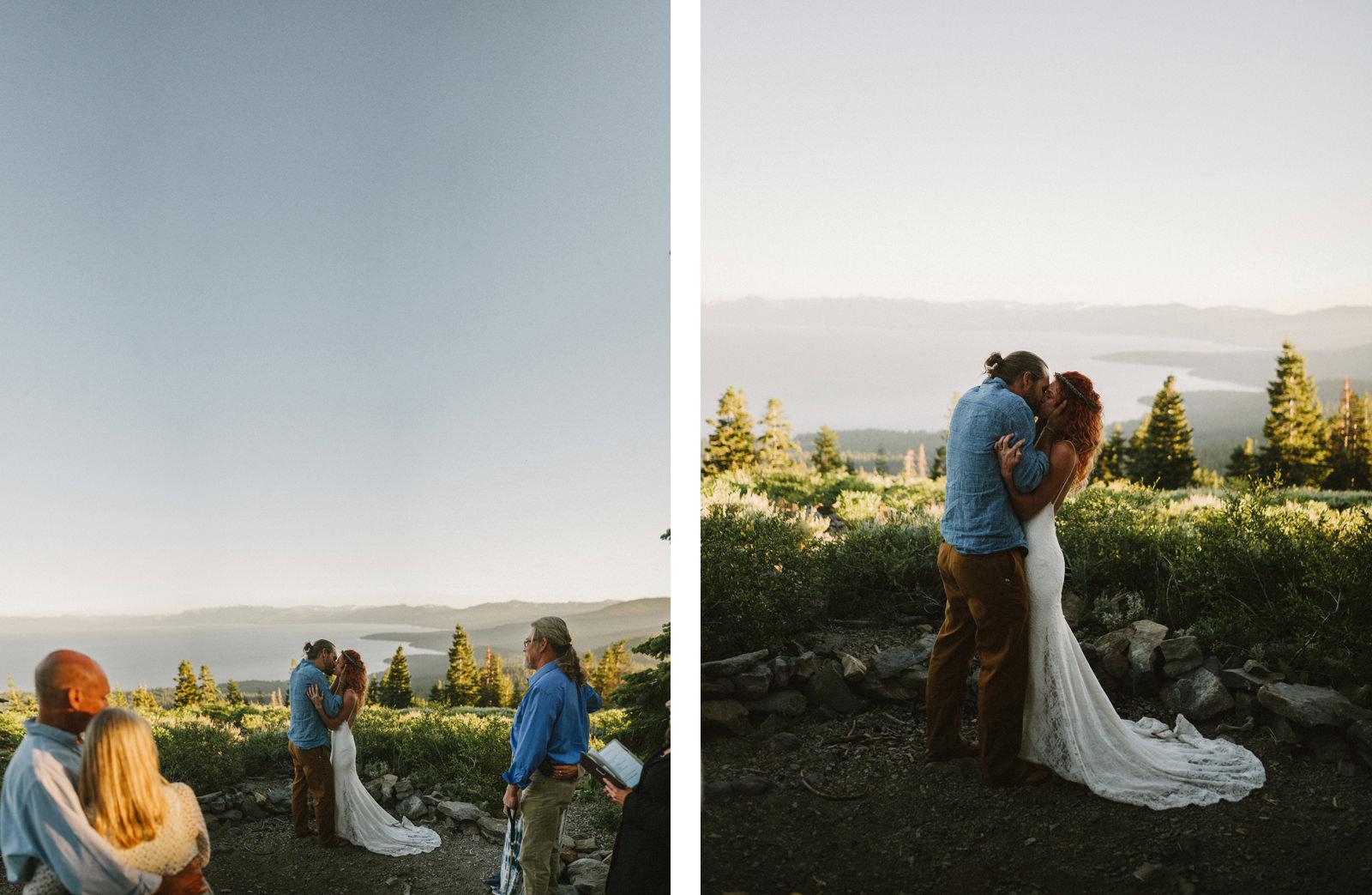 lake-tahoe-elopement-089 LAKE TAHOE ELOPEMENT