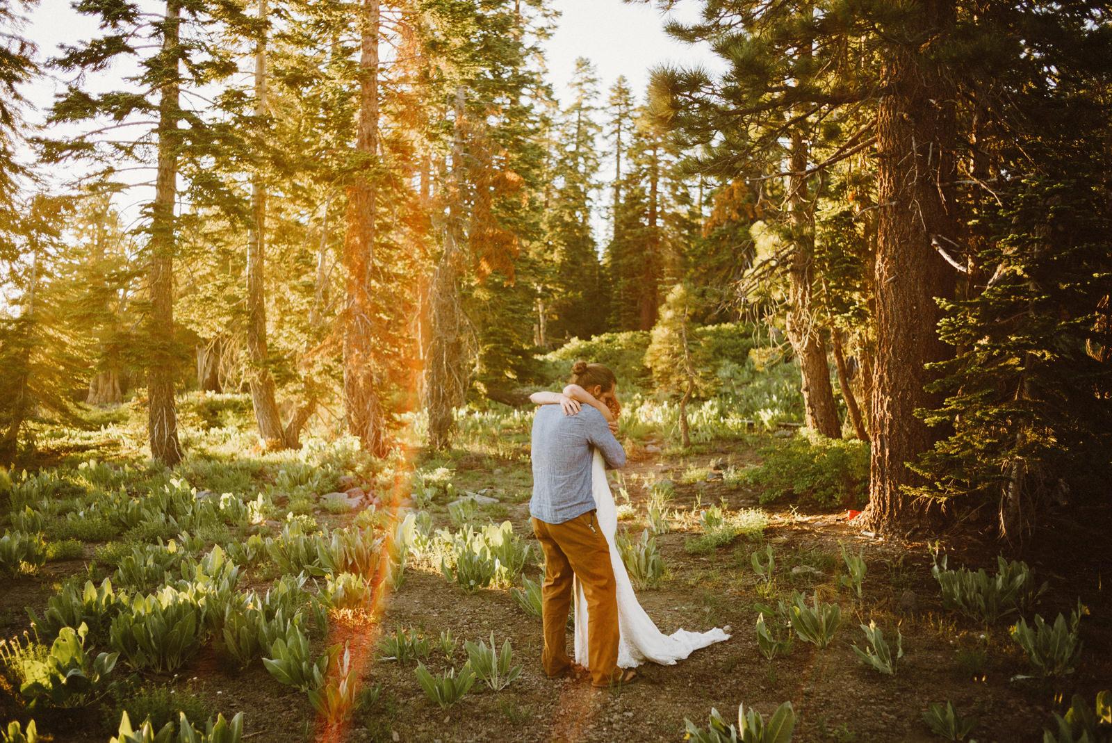 lake-tahoe-elopement-104 LAKE TAHOE ELOPEMENT