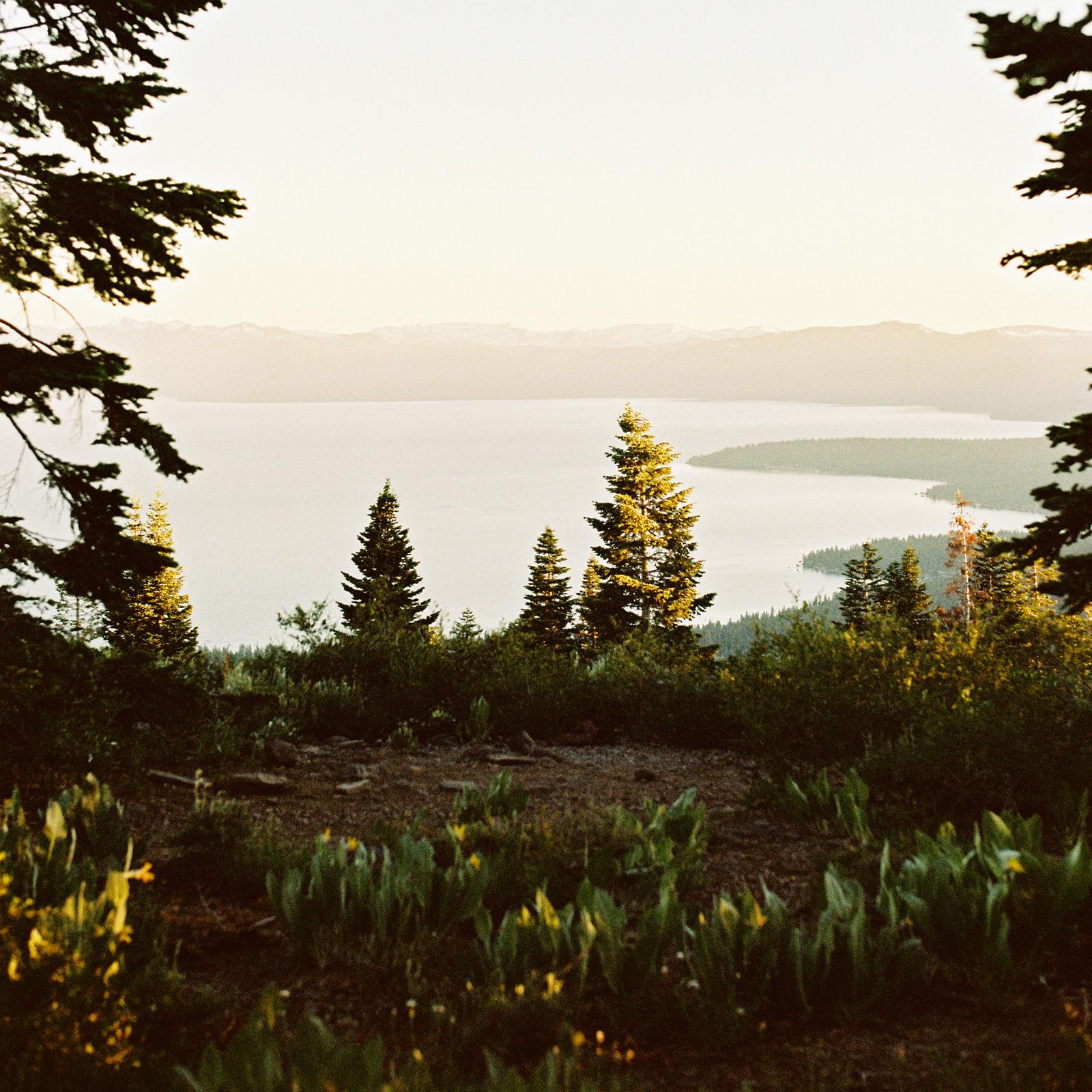 lake-tahoe-elopement-113 LAKE TAHOE ELOPEMENT