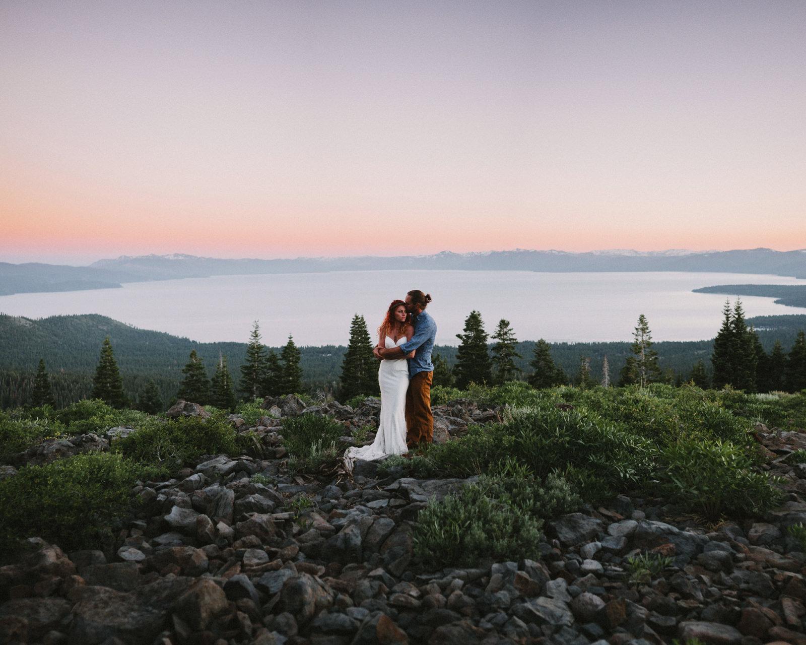 lake-tahoe-elopement-120 LAKE TAHOE ELOPEMENT