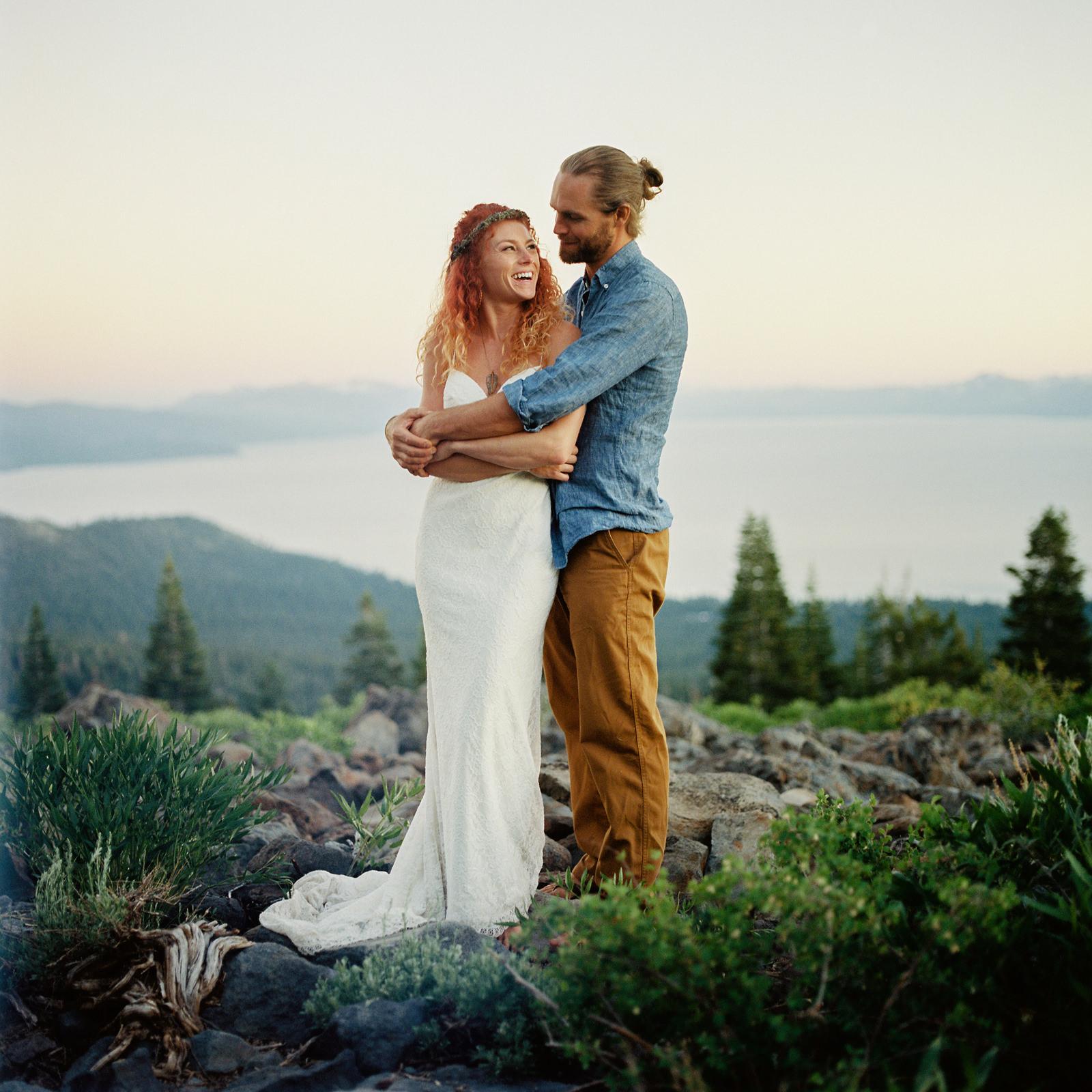 lake-tahoe-elopement-121 LAKE TAHOE ELOPEMENT
