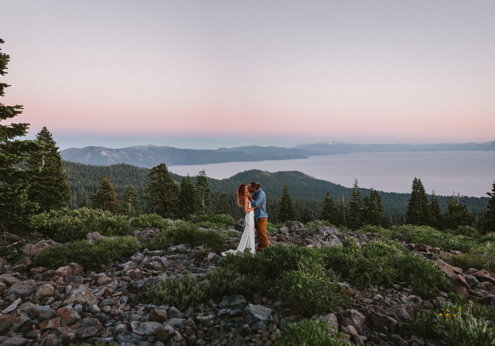 lake-tahoe-elopement-124 LAKE TAHOE ELOPEMENT