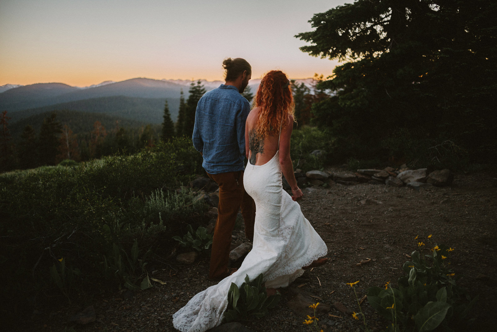 lake-tahoe-elopement-125 LAKE TAHOE ELOPEMENT