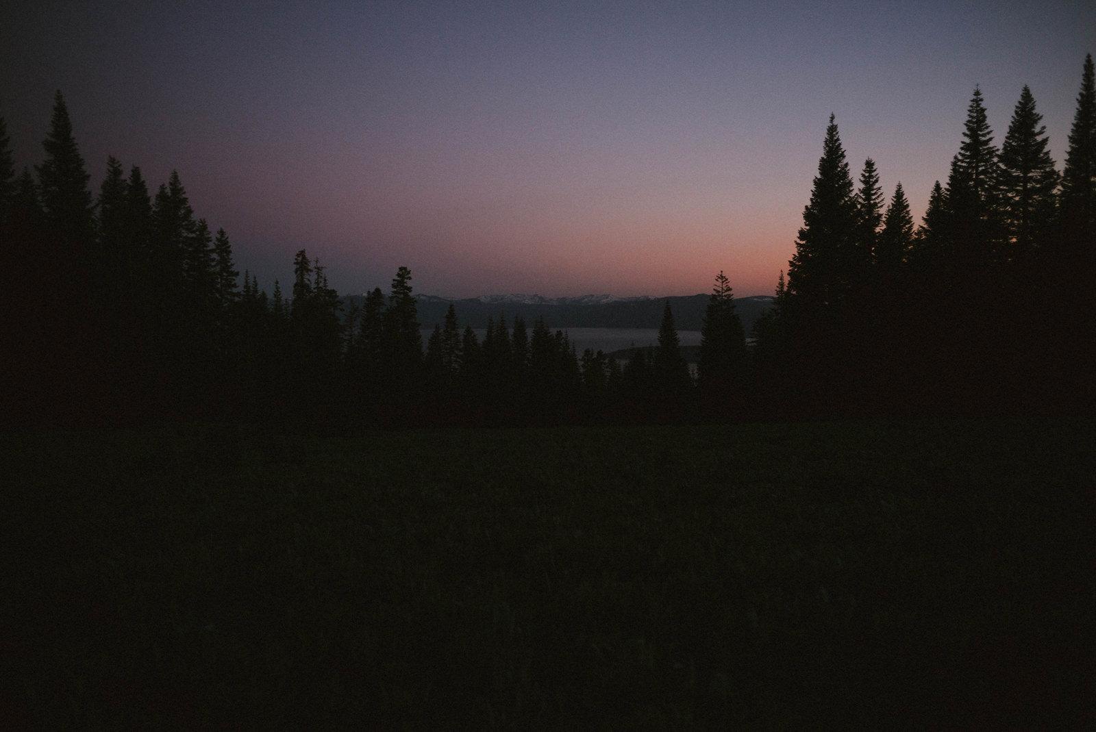 lake-tahoe-elopement-127 LAKE TAHOE ELOPEMENT