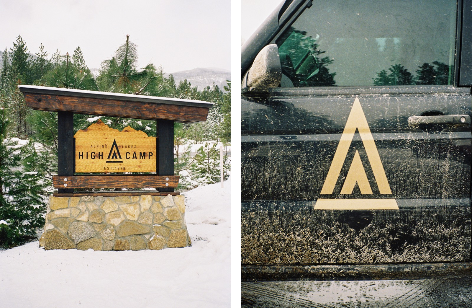 alpine-lakes-high-camp-winter-wedding-02 ALPINE LAKES HIGH CAMP WEDDING