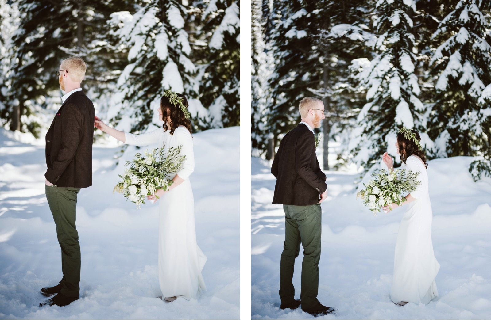 alpine-lakes-high-camp-winter-wedding-17 ALPINE LAKES HIGH CAMP WEDDING