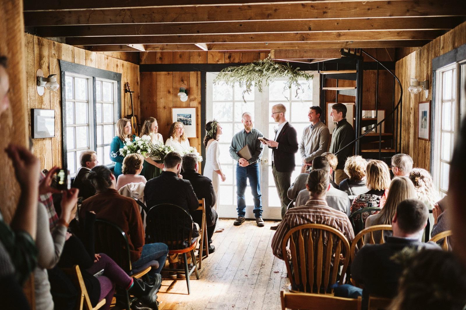 alpine-lakes-high-camp-winter-wedding-34 ALPINE LAKES HIGH CAMP WEDDING