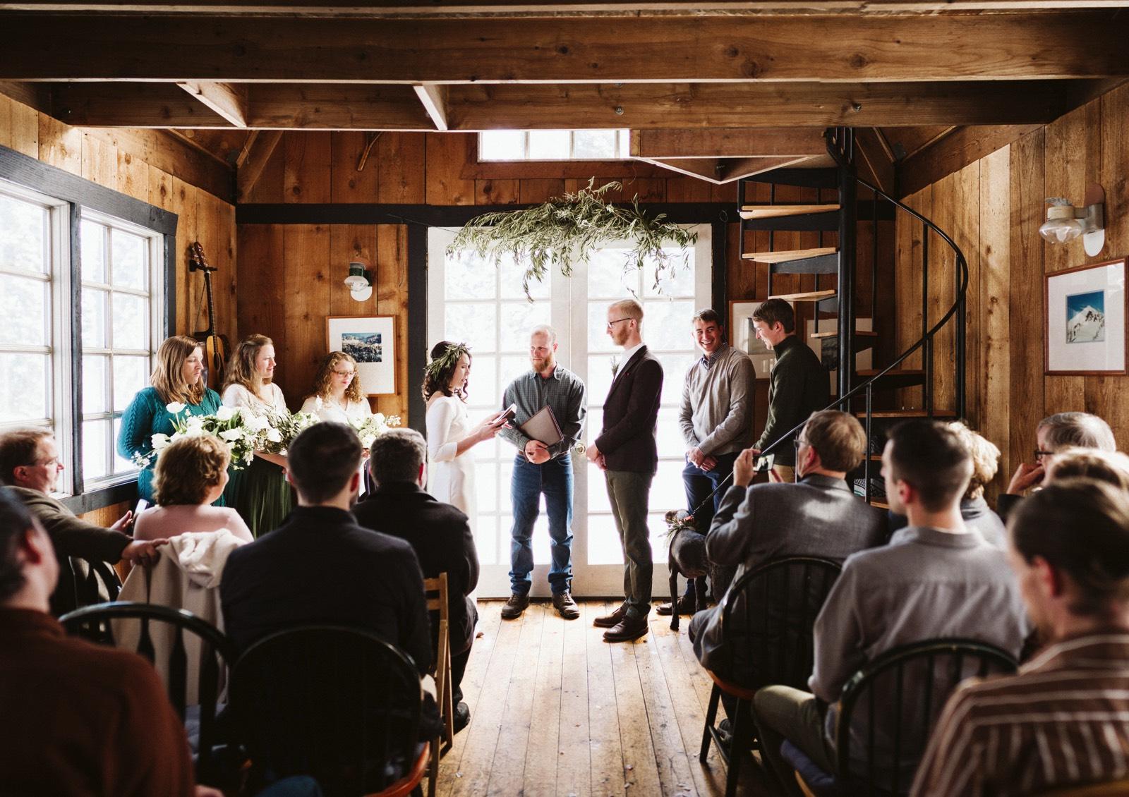alpine-lakes-high-camp-winter-wedding-39 ALPINE LAKES HIGH CAMP WEDDING