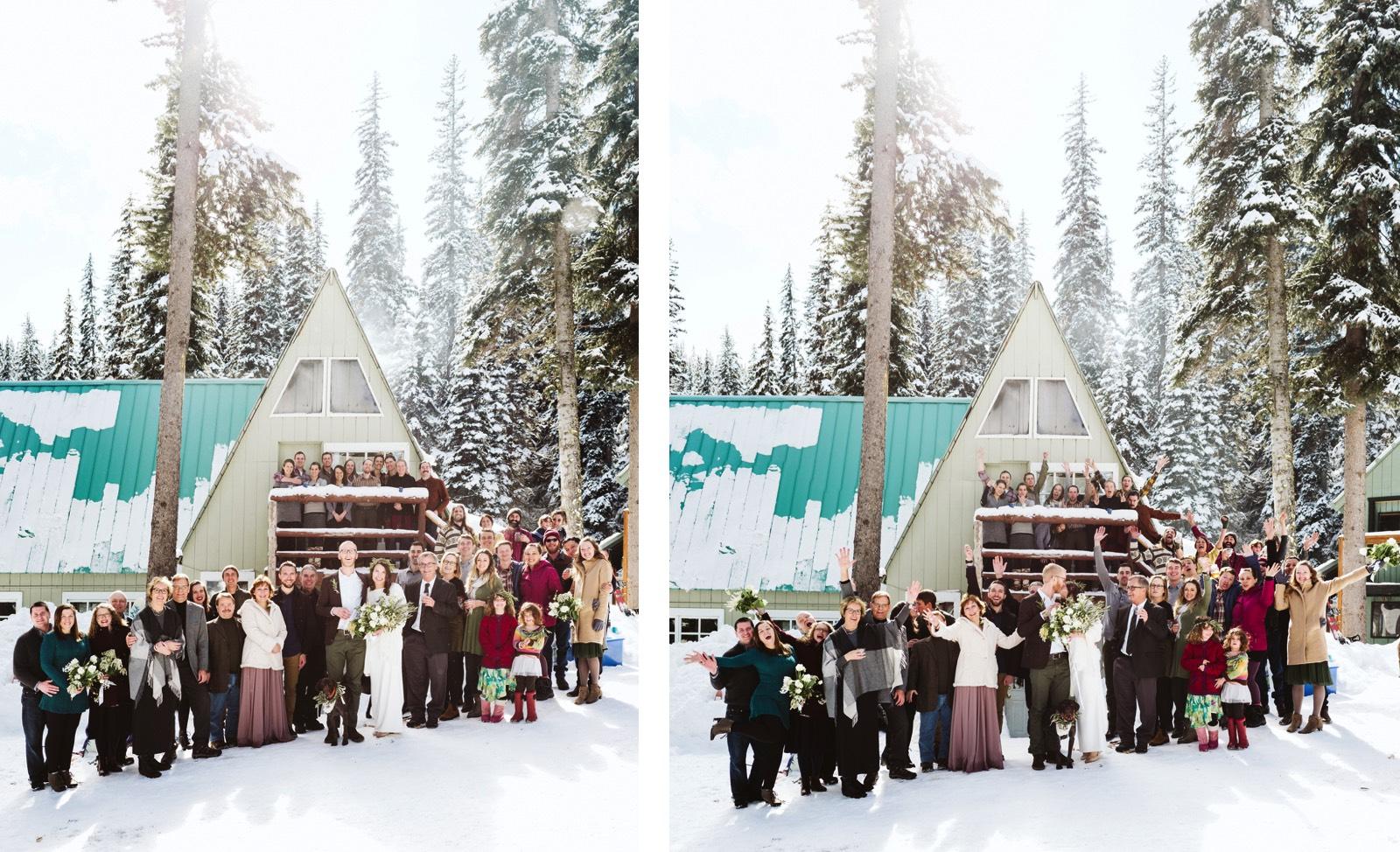 alpine-lakes-high-camp-winter-wedding-43 ALPINE LAKES HIGH CAMP WEDDING
