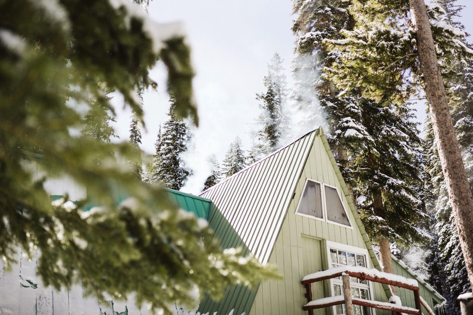 alpine-lakes-high-camp-winter-wedding-44 ALPINE LAKES HIGH CAMP WEDDING
