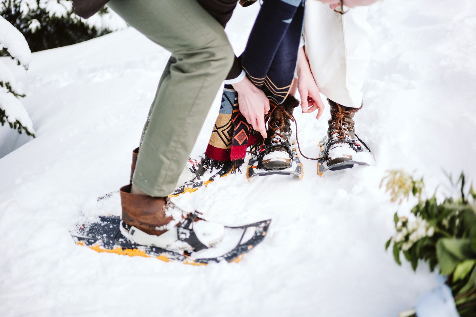 alpine-lakes-high-camp-winter-wedding-47 ALPINE LAKES HIGH CAMP WEDDING
