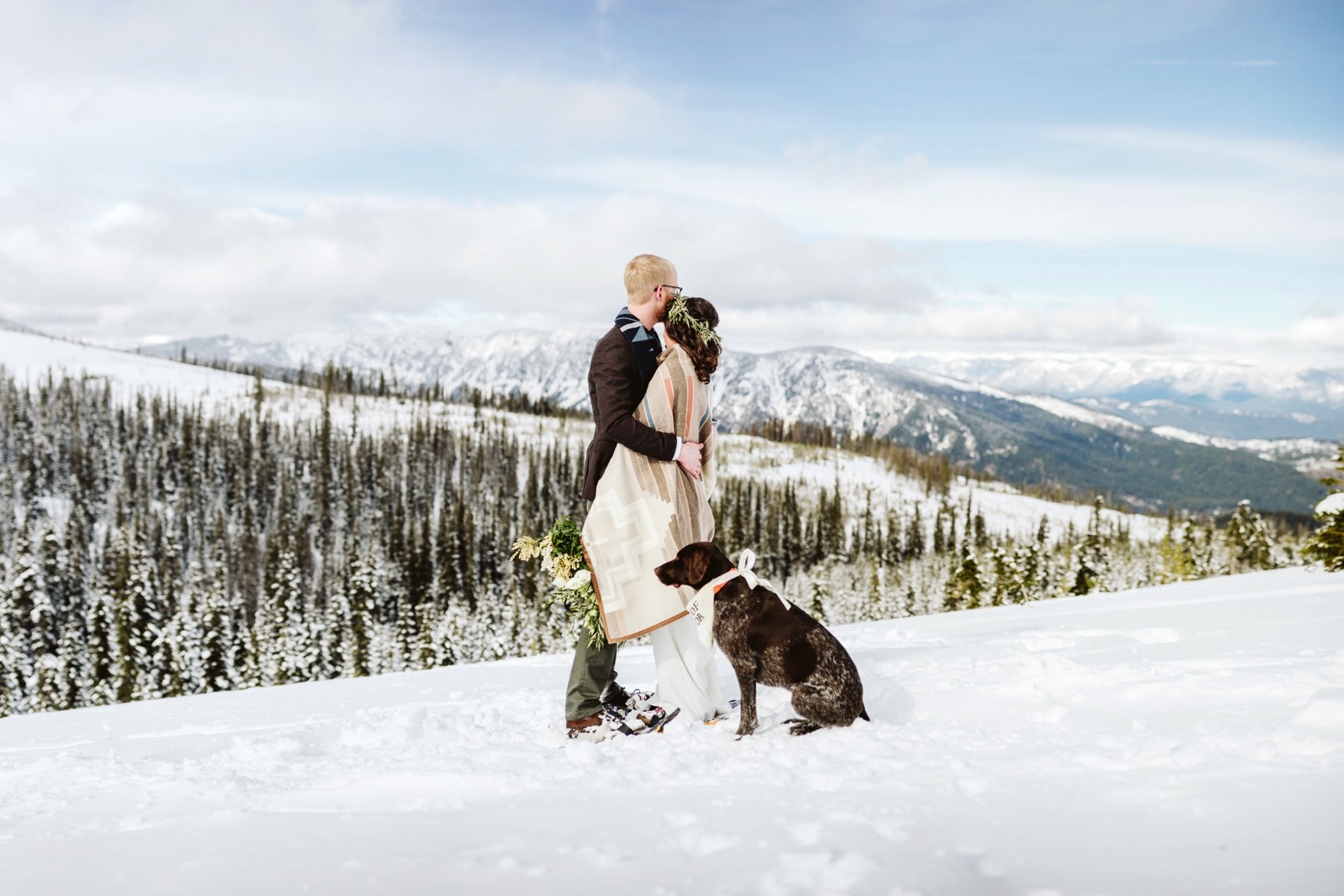 alpine-lakes-high-camp-winter-wedding-51 ALPINE LAKES HIGH CAMP WEDDING