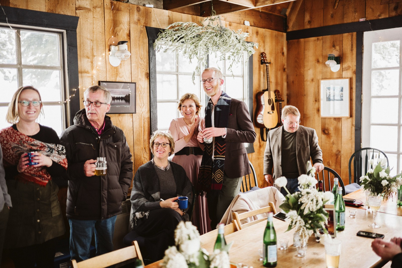 alpine-lakes-high-camp-winter-wedding-70 ALPINE LAKES HIGH CAMP WEDDING