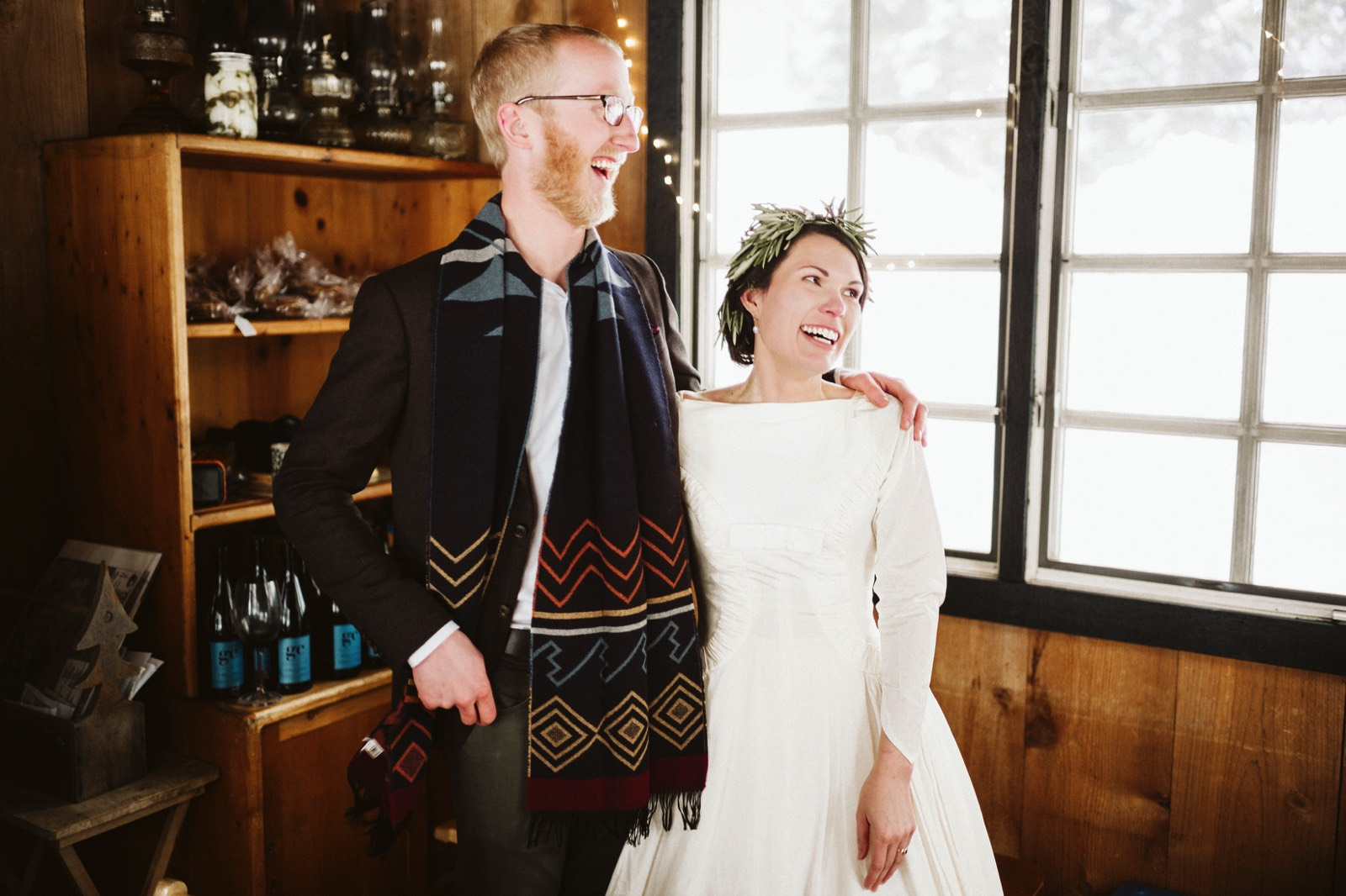 alpine-lakes-high-camp-winter-wedding-81 ALPINE LAKES HIGH CAMP WEDDING