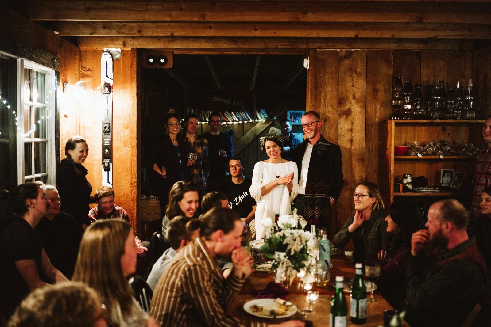 alpine-lakes-high-camp-winter-wedding-88 ALPINE LAKES HIGH CAMP WEDDING